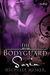 Sorin (The Bodyguard, #3)