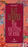 The Haunting of Josie by Kay Hooper
