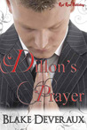 Dillon's Prayer