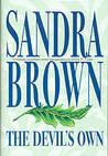 The Devil's Own by Sandra Brown
