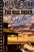 The Mail Order Bride by Diana Bold