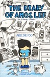 The Diary of Amos Lee: I Sit, I Write, I Flush!
