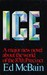 Ice (87th Precinct, #36)