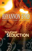 Touch of Seduction (Primal ...