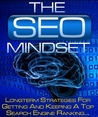 The SEO Mindset
