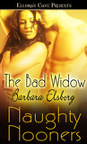 The Bad Widow