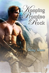 Keeping Promise Rock by Amy Lane