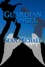 Guardian Angel by Sean Michael