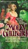 Molly Gallagher