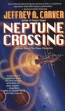 Neptune Crossing (The Chaos Chronicles, #1)