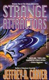 Strange Attractors (The Chaos Chronicles, #2)