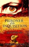 Prisoner of the Inquisition