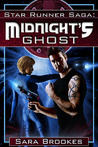 Midnight's Ghost (Star Runner, #1)