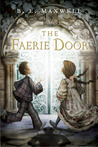 The Faerie Door