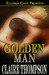 Golden Man (Golden Boy, Golden Man, #2)