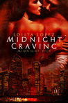Midnight Craving (Midnight Vice, #1)
