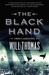 The Black Hand (Barker & Llewelyn, #5)