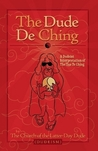 The Dude De Ching