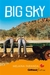 Big Sky (Girlfriend Fiction, #12)