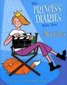 Take Two (The Princess Diaries, #2)