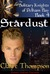 Stardust (Solitary Knights of Pelham Bay, #4)
