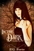 In the Dark (Children of Night, #1)