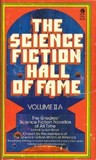 The Science Fiction Hall of Fame: Volume 2A