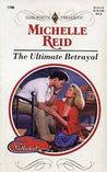The Ultimate Betrayal (Wedlocked!) (Harlequin Presents, #1799)