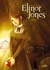 Le bal d'hiver (Elinor Jones, #1)