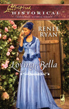 Loving Bella (Charity House, #3)