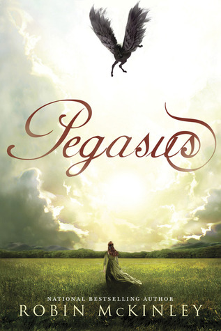 Book Review: Pegasus