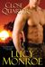 Close Quarters (Mercenary/Goddard Project, #10) (Goddard Project, #5)