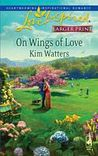 On Wings of Love
