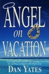Angel on Vacation