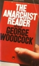The Anarchist Reader