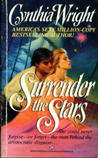 Surrender the Stars (Raveneau #2)