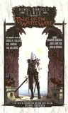 Michael Moorcock's Elric: Tales of the White Wolf (Michael Moorcock's Elric)