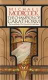 The Champion of Garathorm (Chronicles of Castle Brass, #2)