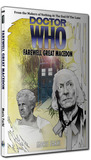 Doctor Who: Farewell Great Macedon
