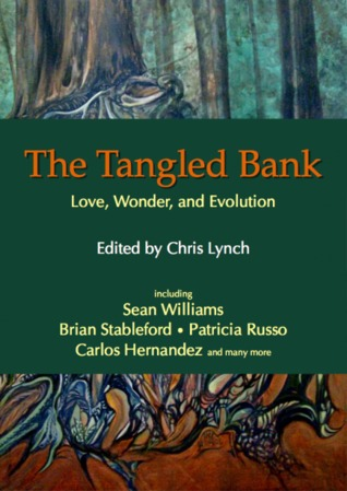 The Tangled Bank: Love, Wonder, and Evolution