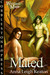 Mated (Woodland Magic, #2)
