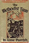 The Methodist Faun
