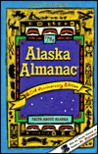 Alaska Almanac: Facts about Alaska