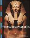 Treasures of the Pharaohs