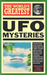The World's Greatest Ufo Mysteries
