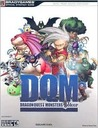 Dragon Quest Monsters: Joker Official Strategy Guide (Bradygames Strategy Guides)