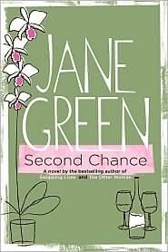 Second Chance by Jane Green