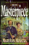 The Masterpiece (Alcott Legacy #2)