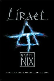 Lirael Abhorsen The Old Kingdom Garth Nix epub download and pdf download