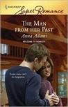 The Man from Her Past (Welcome to Honesty, #2)